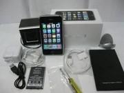 Apple iphone 4 GB 32 GB HD *Brand new*