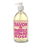 Affordable Scented Candles,  Savon de Marseille Candles,  Duck Soap