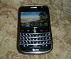 Brand new Blackberry Bold 9000 Nokia N96 16GB